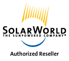 solarworld-usa.jpg